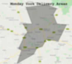 York monday delivery areas.png