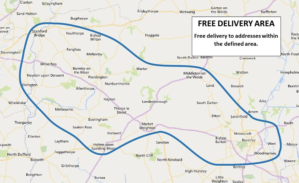 Free delivery area 01.07_edited.jpg
