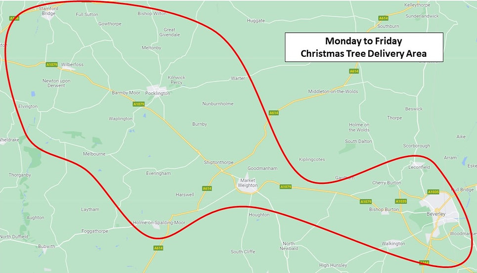 Monday to Friday Christmas Tree Delivery Area_edited.jpg