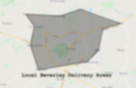 Local Beverley delivery areas.png