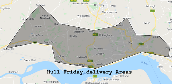 Friday delivery areas.png