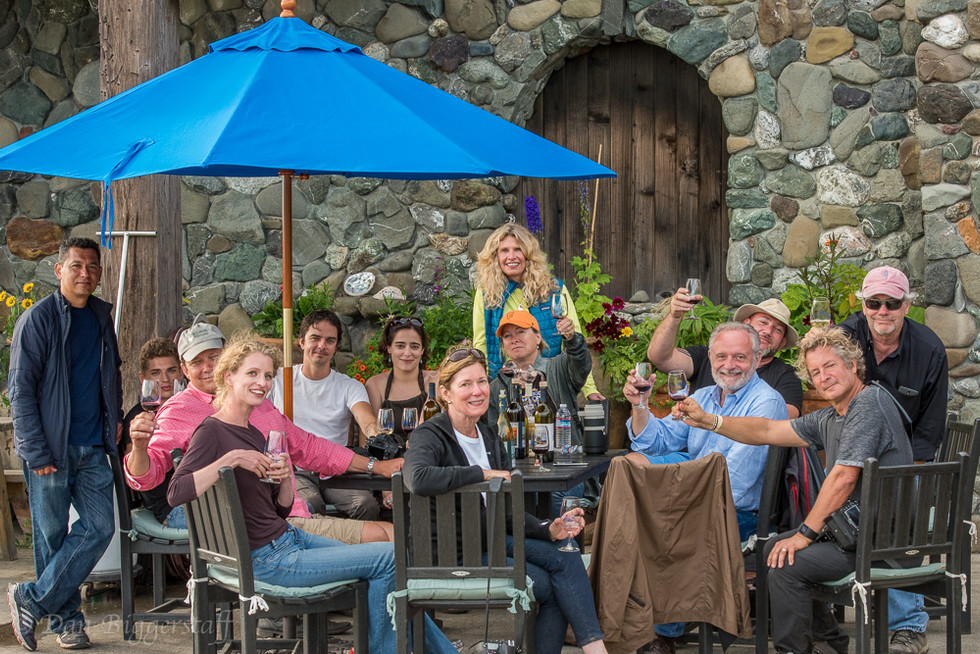 Join Our Wine Club!