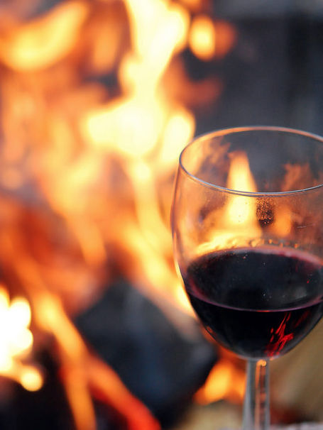 winefire_edited.jpg