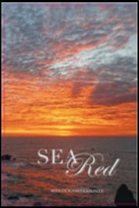 Sea Red