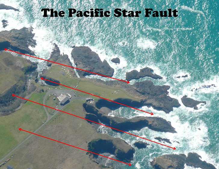 The Pacific Star Fault.jpg
