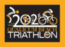 2020 QB Tri_logo_edited.jpg