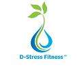 D-Stress New Logo.png