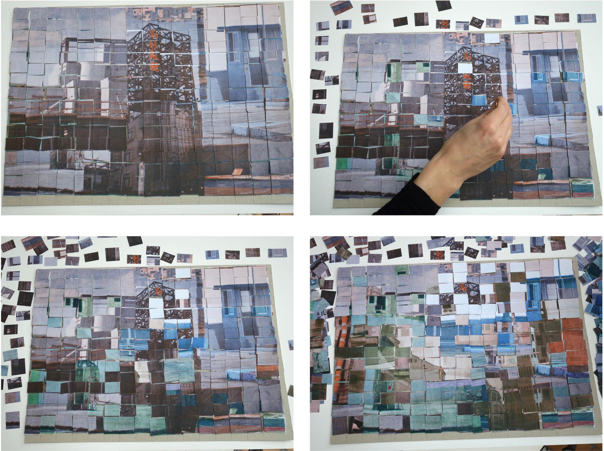 mega-cities-04.jpg
