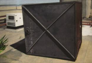 black box 3_web.jpg