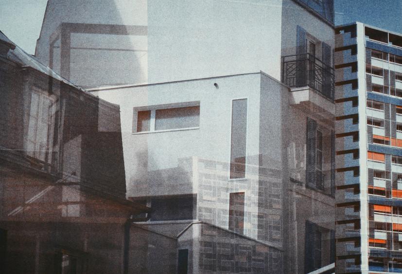 rectangle city.jpg