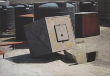 black box 2_web.jpg