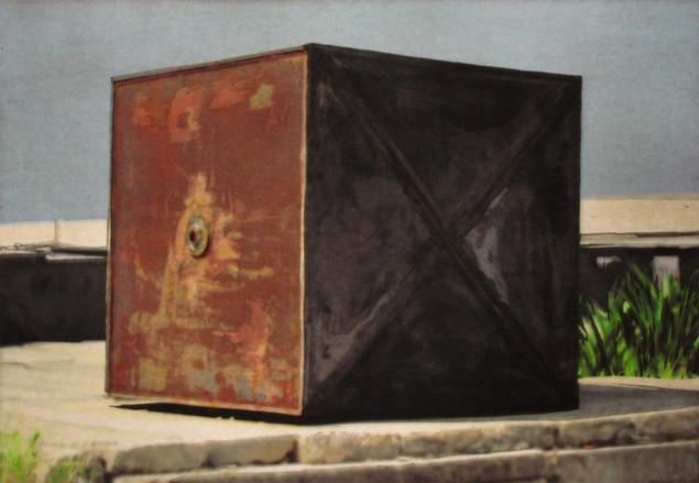 black box 6_web.jpg