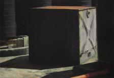 black box 4_web.jpg
