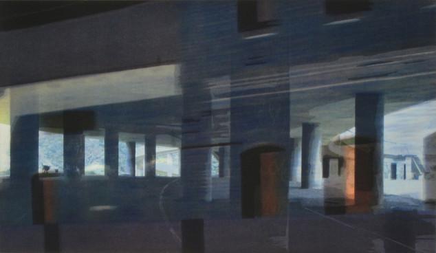 moderner, 2010