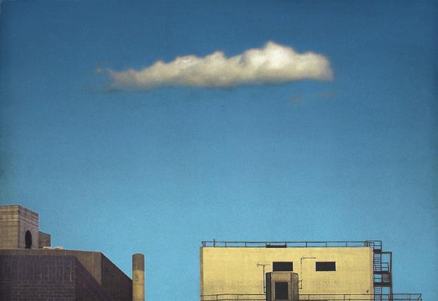 Holland Street, 2005