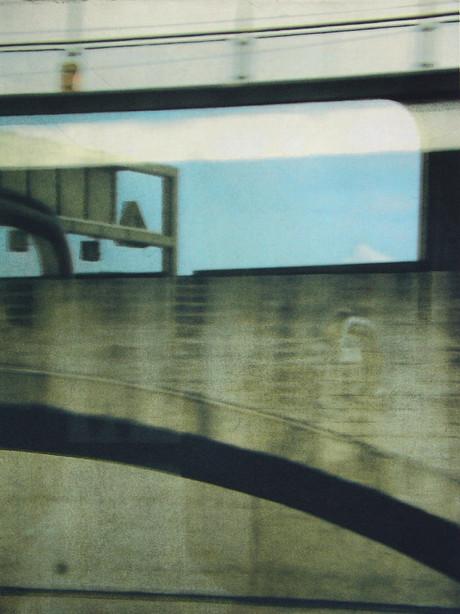 Bern Basel 1, 2004