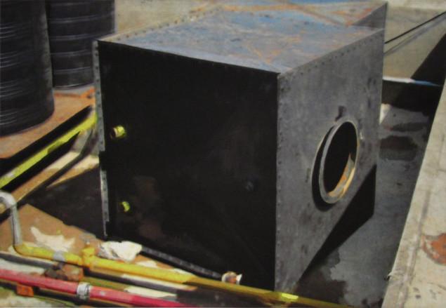 black box 1_web.jpg