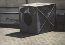 black box 5_web.jpg