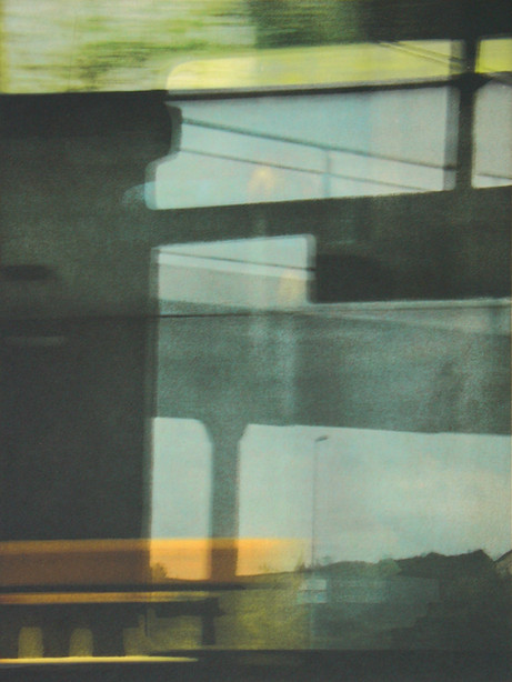 Bern Basel 4, 2004