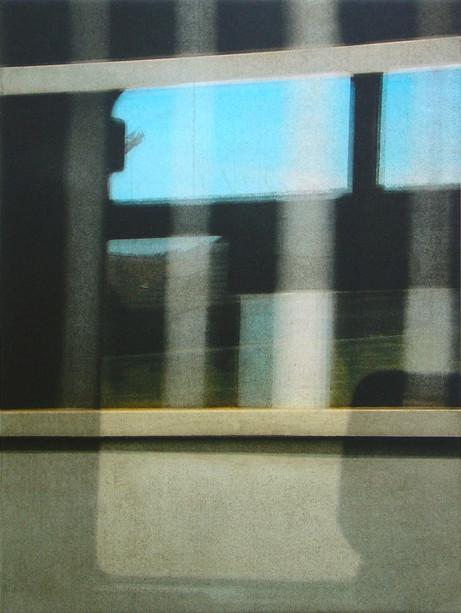 Bern Basel 7, 2004