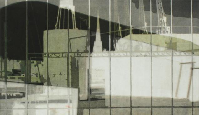sicherer, 2010