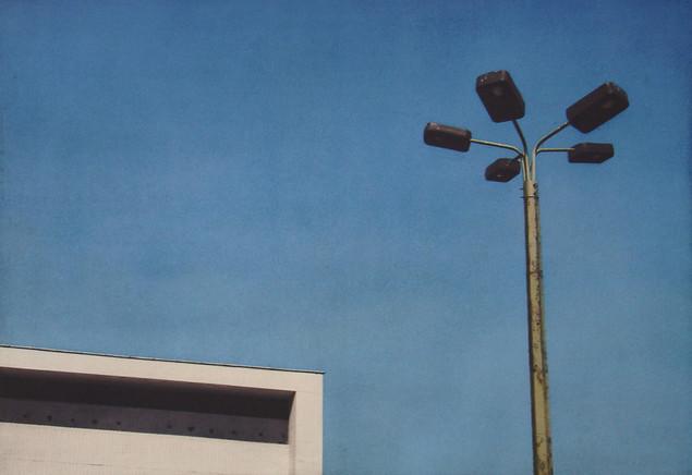 Kino International, 2005