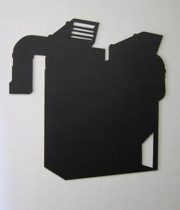 Schatten5.jpg