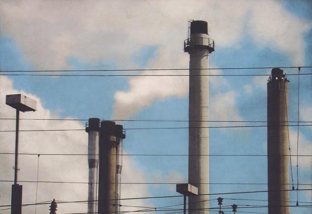 KVA, 2005