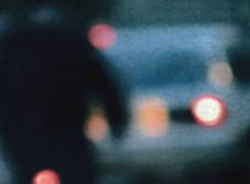Traffic 2, 2003
