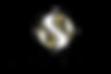 Selena-logo-black.png