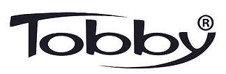 Tobby copier.jpg