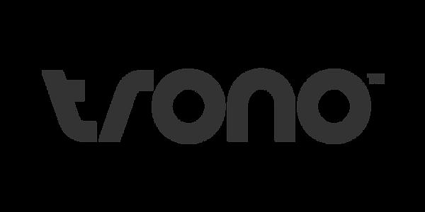 TRONO.png