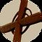 logo-cutout-1.png
