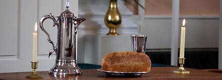 monterey_ucc_carousel_communion_3.jpg
