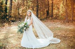 Lauren Bailey Photography