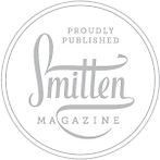 Featured on Smitten Magazine.png