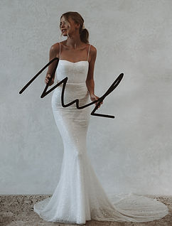 Made With Love Bridal_-27.jpg
