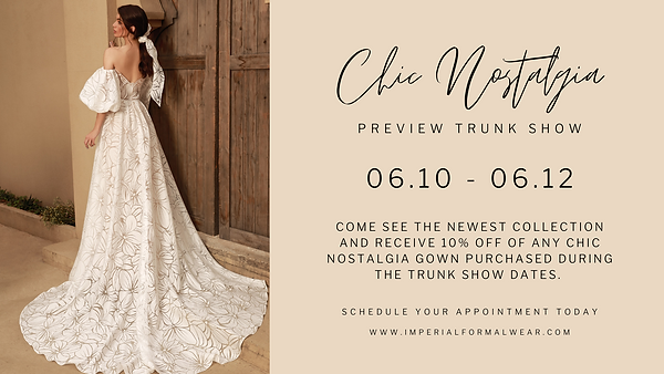 Trunk Shows (6).png