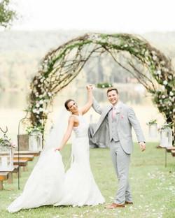 AL Weddings