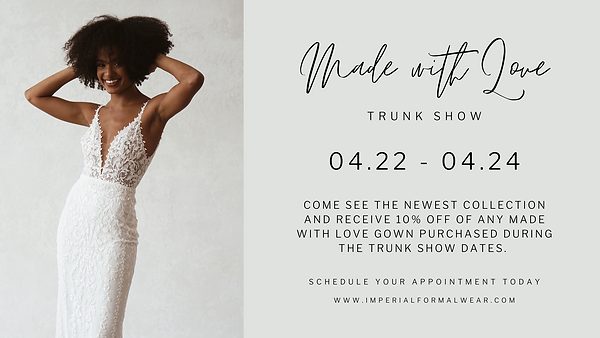 Trunk Shows (5).png