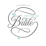 Featured On the Go Bride.png