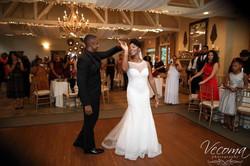 Vecoma Weddings