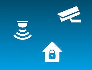 next-impianti-sicurezza.jpg