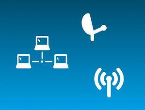 next-impianti-domotica-antennistica.jpg