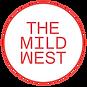 TMW_Circle_Logo_Positive-01_White.png