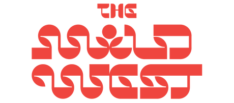 TMW_Wordmark-01_Crop_Red.png