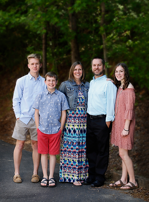 Hassler-family-2.png