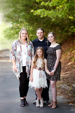 Elliot-family.png