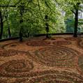Stadtpark 180308