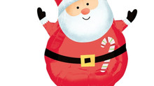 Julmarknad 17/12 -17